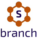 S-branch